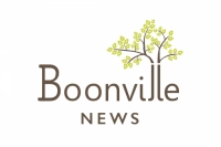 2018 Town of Boonville Calendar