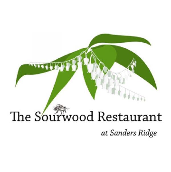 The Sourwood Restaurant at Sanders Ridge